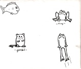 gerbilfrog