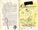 journal pages_0004