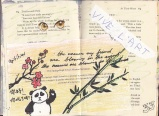 journal pages_0007