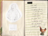 journal pages_0011