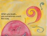 laugh page 1