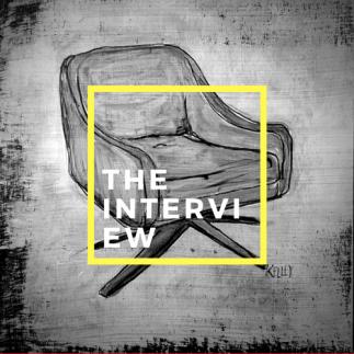 theinterview